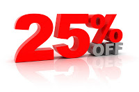 25-percent-off-sale-image