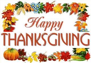 happy-thanksgiving-2