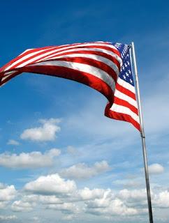 memorial-day-flag