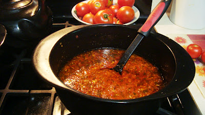 sauce-eatclean