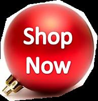 shop-now-ball