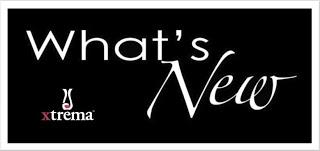 xtrema whats newblack33
