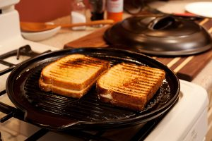 pizzapan_grilledcheese_md