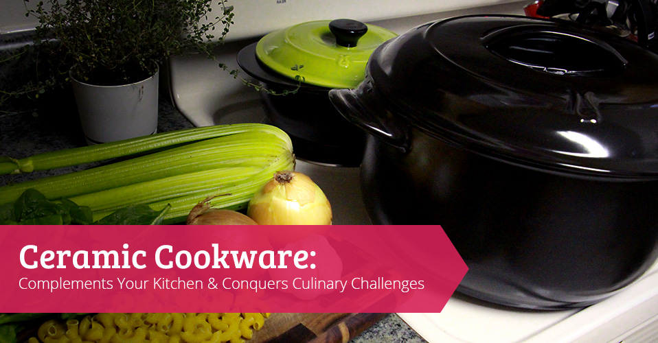 Culinary-Challenges