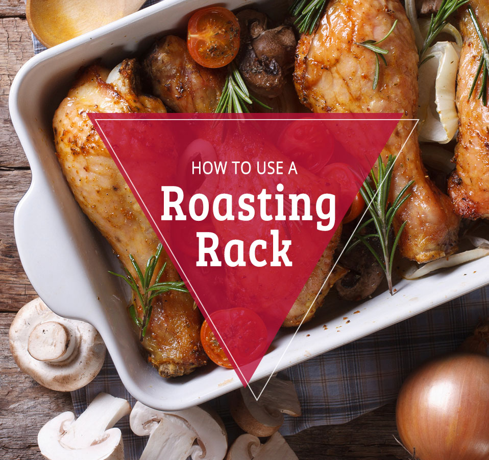 how-to-use-roasting-rack