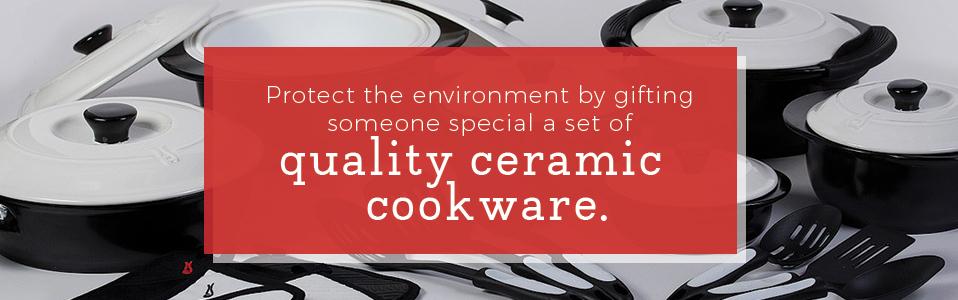gift-environmentally-concious-ceramic-cookware